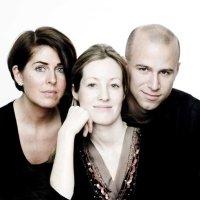 Devich Trio