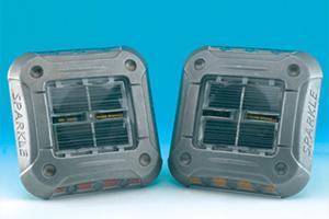 Solar Studs