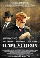 Flame & Citron